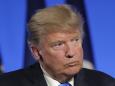 Trump rails against NBC News again, minutes before his interview with Fox News airs