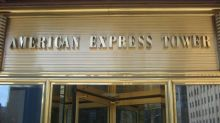 American Express Beats Expectations and Boosts Guidance