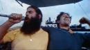 Fausses couches, accidents et morts, l'autre facette de Woodstock