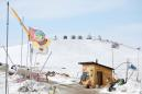 U.S. court orders Dakota Access oil pipeline to be shut, emptied