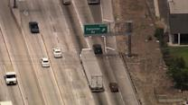 60 Freeway construction to cause delays this summer