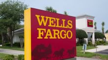 What THIS Metric Says About Wells Fargo & Co (WFC)?