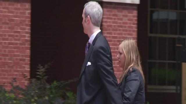 6pm: 2 Pilot Flying J employees plead guilty