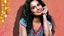 Kangana Ranaut approached for Italian Film