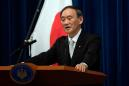 Japan PM Suga and China's Xi agree to pursue high-level contacts in first talks
