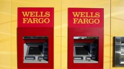 California suspends business relationships with Wells Fargo