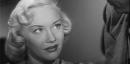 Comment un joint avec une grande star d'Hollywood a ruiné la vie de Lila Leeds