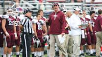 Patriot League Roundup Week 4 Football Preview (9.19.13)