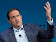 Cisco beats analysts' expectations and finally sees its way out an 8-quarter revenue decline streak