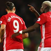 Manchester United vs. Hull City 2016 live stream: Time, TV schedule and how to watch online