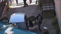 Italy Breaking News: Trial for Captain in Deadly Shipwreck in Italy