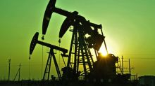 3 Top Dividend Stocks in Energy to Buy Now