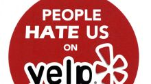 Should You Buy Yelp Inc (YELP), Expedia Inc (EXPE), Shutterfly, Inc. (SFLY) or Scientific Games Corp (SGMS)?