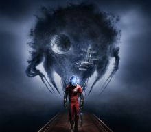 'Prey' review: You'll never be more afraid of a coffee cup