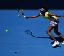 ESPN drops commentator over Venus Williams 'gorilla' remark