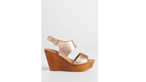 maurices shoes $20 40% OFF