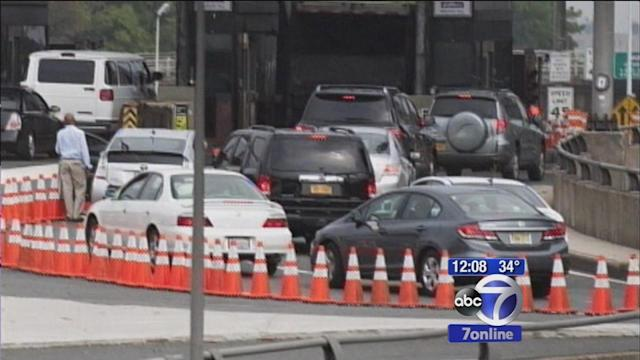 New documents to be released in BridgeGate scandal