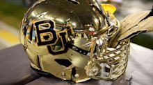 Baylor files motion to dismiss suit alleging 52 sexual assaults by football players