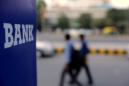 India reassures banks of capital infusion: sources