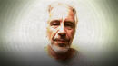 Why won't Jeffrey Epstein death conspiracies go away?