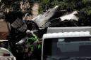 Work on flight data of crashed Pakistani airliner to start June 2 in France