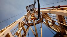 North America's Busiest Oil Dealmaker Turns Focus to Production
