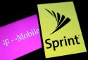 T-Mobile, Sprint amend merger terms; to close deal as early as April 1