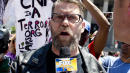 Twitter Bans Proud Boys' Accounts Before Unite The Right 2 Rally