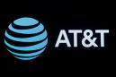 U.S. Senator Blumenthal demands AT&T drop push for ad-subsidized cellphone plans