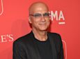 Apple Music boss Jimmy Iovine is leaving the company in August, after his shares fully vest (AAPL)