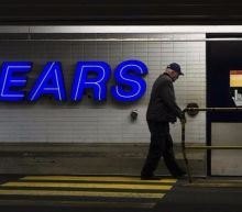 Everyone is missing a critical point about Sears first quarter profit