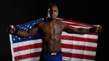 Lorenz Larkin's jump to Bellator bulks up roster, and may mean a shift in strategy for UFC's new owners