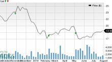 Web.com Group (WEB) Q2 Earnings: Will it Surprise Again?