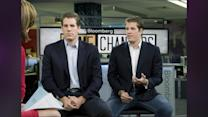 Winklevoss Twins Say Bitcoin Could Become A Country's Currency