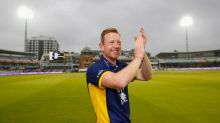 Paul Collingwood in line to play for World XI in landmark Pakistan series