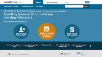 Latest Obamacare headache: Thousands may not be insured after all