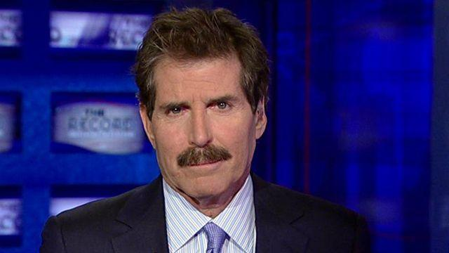 Sneak Peek: Stossel's 'Myths, Lies and Complete Stupidity'