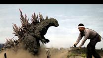 King Kong vs Godzilla: Who wins?