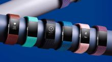 Fitbit Stock Hits All-Time Low On Downgrade, Price-Target Cut