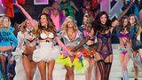 Video: The 2012 Victoria's Secret Fashion Show - What to Expect!