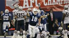 Ten years later, Brady-Manning AFC title game tilt lives on as narrative-changing classic