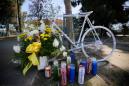 Pedestrian struck at vigil for previous hit-and-run in LA