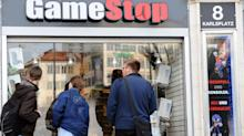 GameStop Is Going to Close at Least 150 Stores