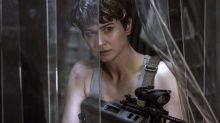 Box office Top 20: 'Alien: Covenant' dethrones 'Guardians 2'