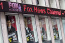 Fox News retracts Seth Rich conspiracy story as Hannity vows to press on