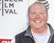 Celebrity Chef Mario Batali Accused of Habitual Sexual Misconduct