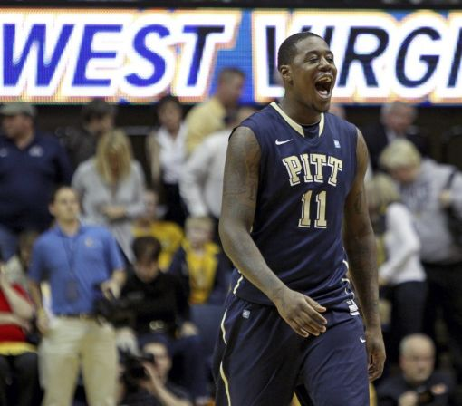 At last, West Virginia and Pitt agree to revive their historic rivalry