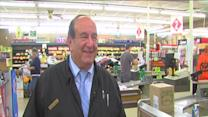 Grocery store owner lawsuit against IRS