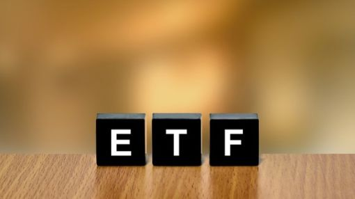 Best Dividend ETF: 5 Contenders for the Top Income ETF