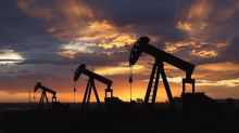 The 3 Best-Kept Secret Stocks of the Oil & Gas Sector